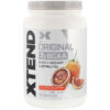 Xtend Original Scivation, BCAAs