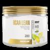 Maxler BCAA lean (vegan BCAA/Fibers)  200гр