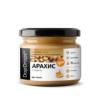 DopDrops Паста Арахисовая сладкая , 250гр