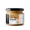 DopDrops Паста Арахисовая сладкая с кусочками, 250гр
